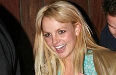 Britney le escribe a sus fans