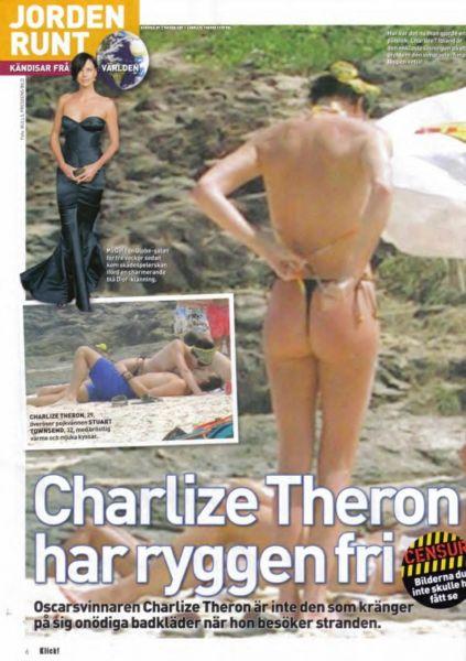 charlizetheron2.jpg