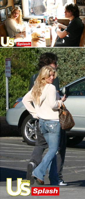 jessica-simpson-and-john-mayer-nov-18.jpg