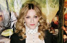 Madonna critica a Britney y a Lindsay