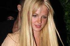 La Nueva Britney Spears