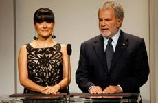 Nominaciones al Oscar 2007