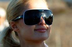 Paris Hilton demanda a ParisExposed.com