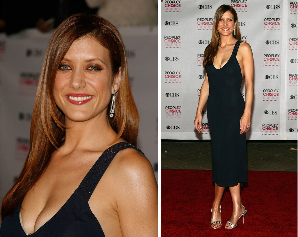 Kate Walsh - Images