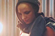 Mas de Britney Calva (fotos y Noticias)