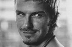 Beckham será atacado por Depredadoras