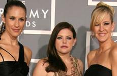 Ganadores de Los Grammy 2007