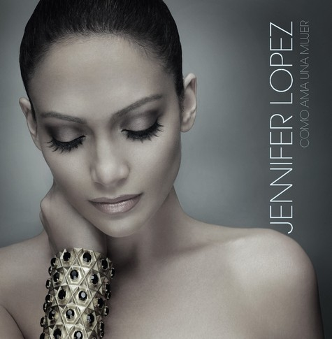 jennifer_lopez-cover.jpg