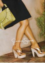 jessadsshoes.jpg
