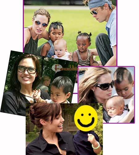 jolie_family.jpg
