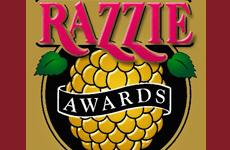 Ganadores de los Razzie 2007