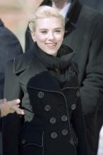 scarlett_johansson_at_hasty_pudding_woman_of_the_year2.jpg