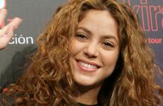 Shakira cantará en los Grammy