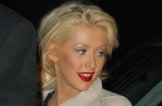 Christina Aguilera: Tips para Los Grammy...