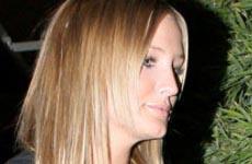 Ashlee Simpson: la nariz más buscada