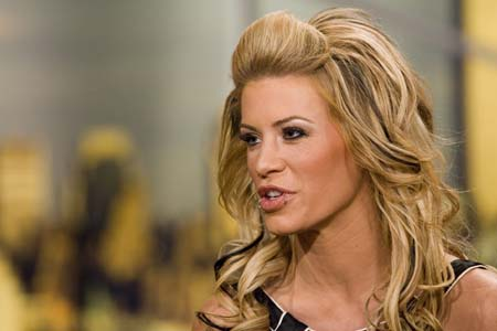 ashley_massaro_4.jpg