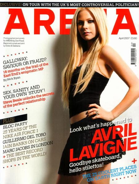 avril_arena_farandulista.jpg