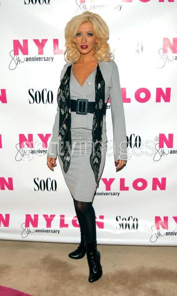 christina_aguilera_nylon_party9.jpg