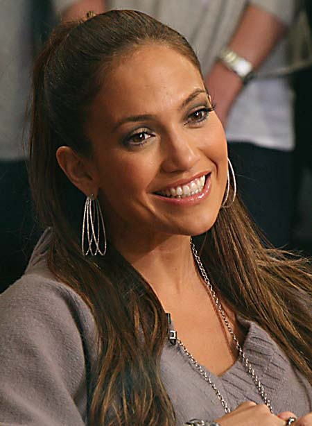 jennifer_lopez_good_morning_america_farandulista41.jpg