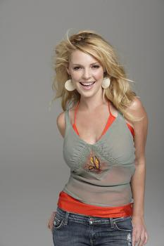 katherine_heigl_mathew_mccabe_photoshoot_02.jpg