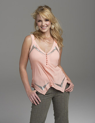 katherine_heigl_mathew_mccabe_photoshoot_04.jpg