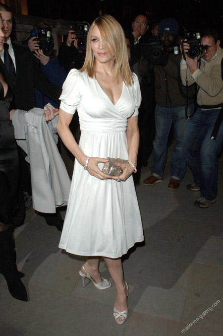 madonna_hm_party-london01.jpg