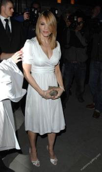 madonna_hm_party-london04.jpg
