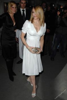 madonna_hm_party-london05.jpg