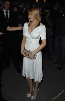 madonna_hm_party-london07.jpg