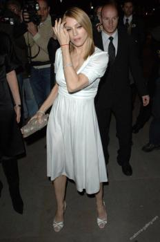 madonna_hm_party-london1.jpg