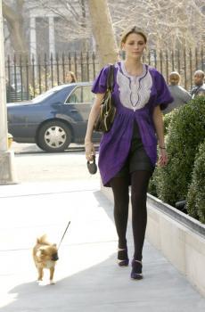 mischa_barton_fug_dress.jpg
