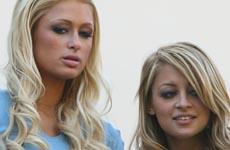 Paris y Nicole se niegan a examen Antidopping
