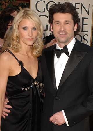 patrick_dempsey_and_wife.jpg