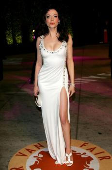 rose_mcgowan-vanityfair_oscar_party_25f-3.jpg