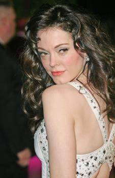 rose_mcgowan-vanityfair_oscar_party_25f-4.jpg