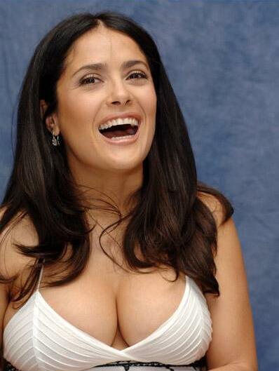salma_best-breast_2.jpg