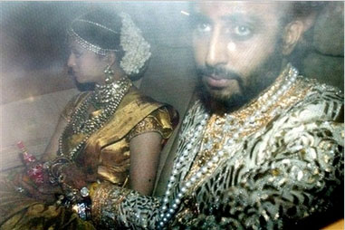 airhswarya_wedding_farandulista_08.jpg