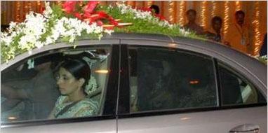 airhwarya_wedding_farandulista_06-5.jpg