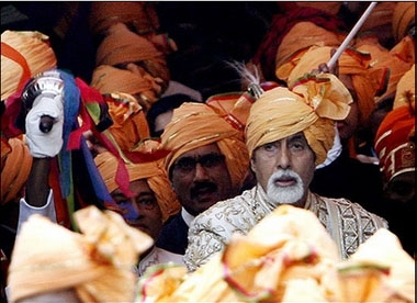 aishwarya_wedding_farandulista-12.jpg