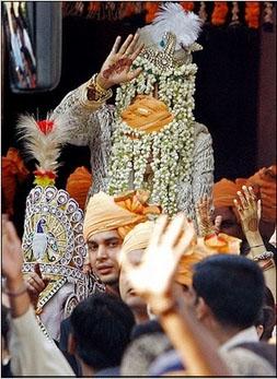 aishwarya_wedding_farandulista-13.jpg