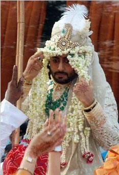 aishwarya_wedding_farandulista-14.jpg