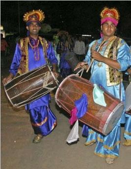 aishwarya_wedding_farandulista-16.jpg