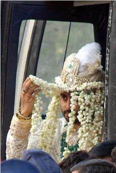aishwarya_wedding_farandulista-8.jpg
