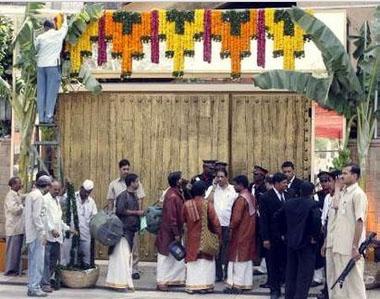 aishwarya_wedding_farandulista.jpg