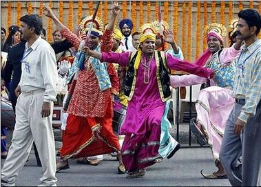 aishwarya_wedding_farandulista008.jpg