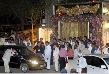 aishwarya_wedding_farandulista009-16.jpg
