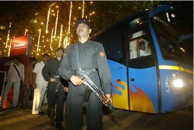 aishwarya_wedding_farandulista02-16.jpg