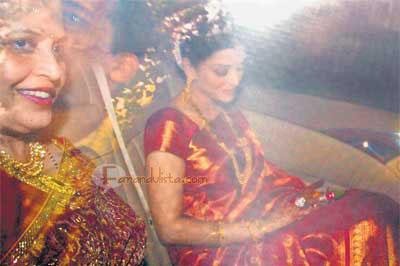 aishwarya_wedding_farandulista_0023.jpg