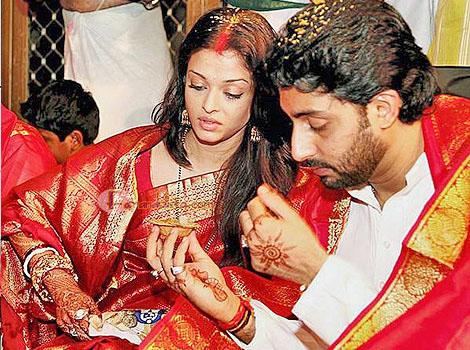 aishwarya_wedding_farandulista_0024.jpg