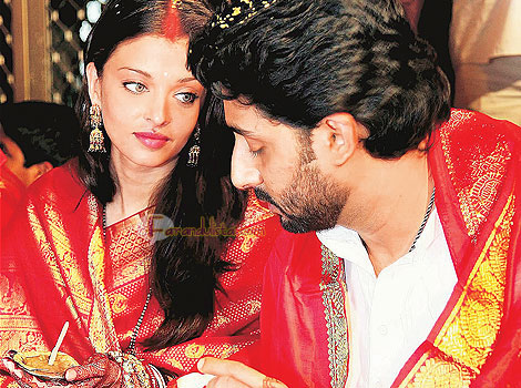 aishwarya_wedding_farandulista_0025.jpg